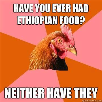 ethiopian_food